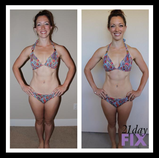 Burn lower tummy fat fast photo 8